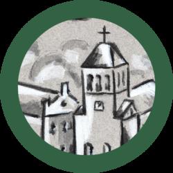 Bürgerinitiative historischer Ortskern Rosenthal